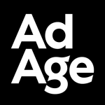 Ad Age Collective Expert Panel